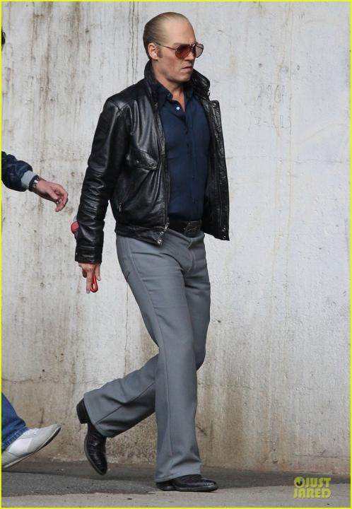 amber-heard-visits-johnny-depp-on-last-day-of-black-mass-filming-03.jpg