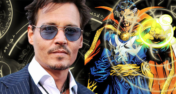 doctor_strange_johnny_depp.jpg