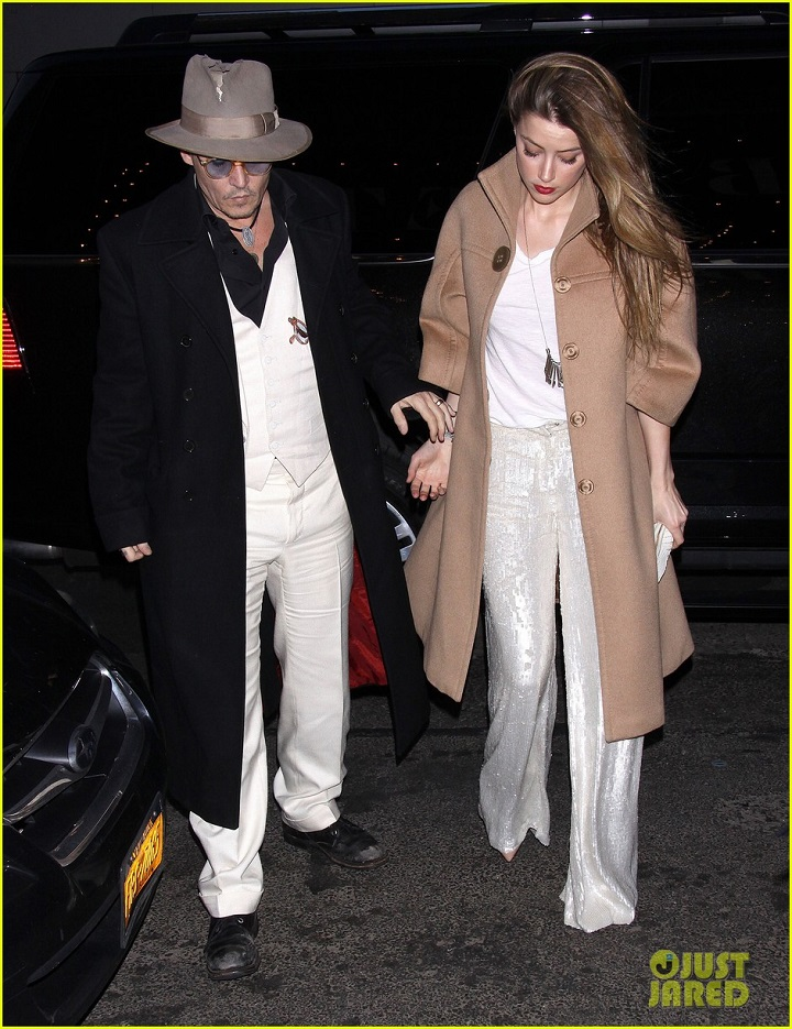 johnny-depp-amber-heard-hold-hands-at-cabaret-opening-10.jpg
