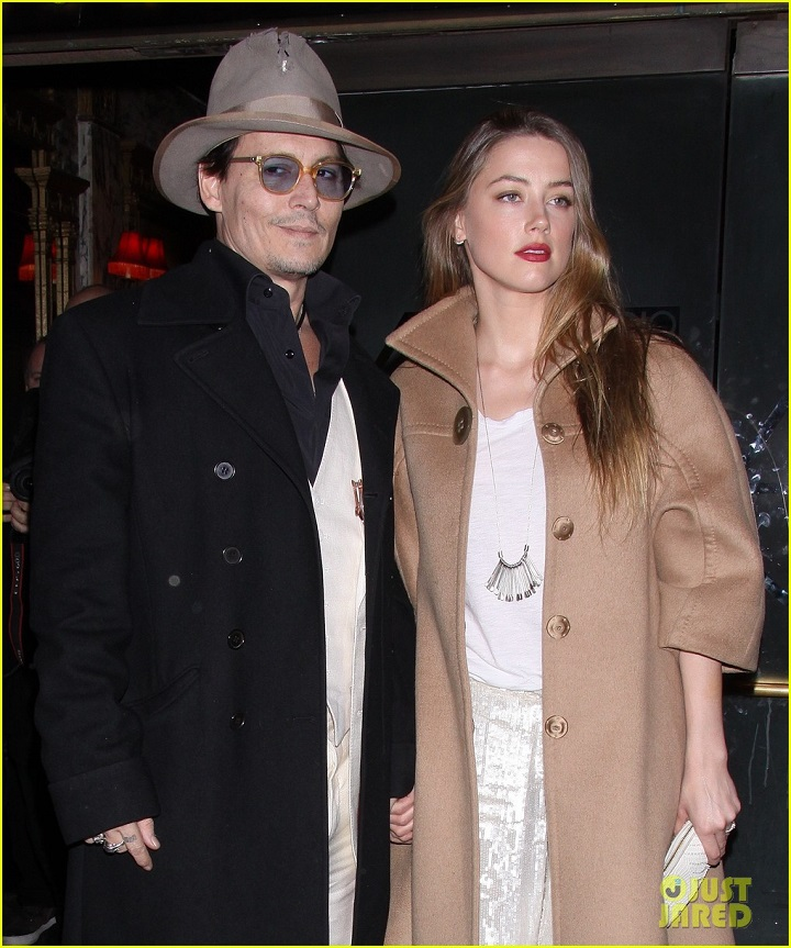 johnny-depp-amber-heard-hold-hands-at-cabaret-opening-18.jpg