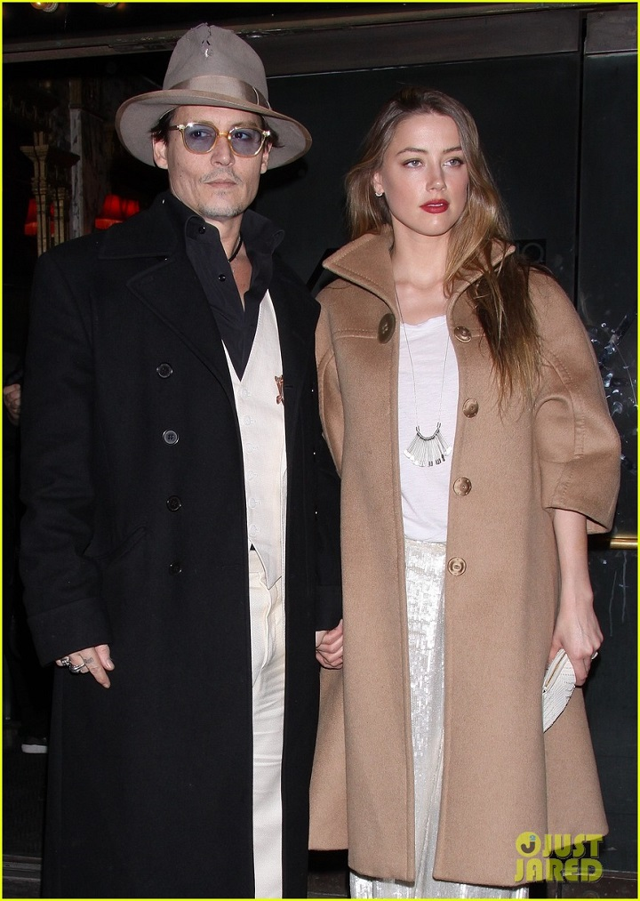 johnny-depp-amber-heard-hold-hands-at-cabaret-opening-19.jpg