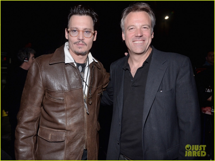 johnny-depp-cinemacon-transcendence-06.jpg