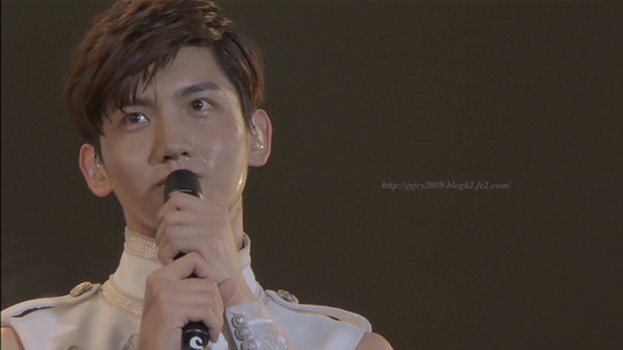 13cm-0617tokyodome-dvd-a-9-1.png