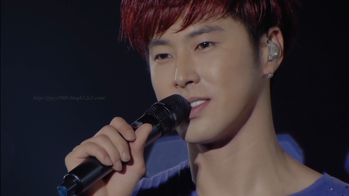 13yn-0617tokyodome-dvd-i-37-1.png