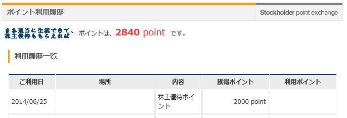 atom_point_201403.jpg