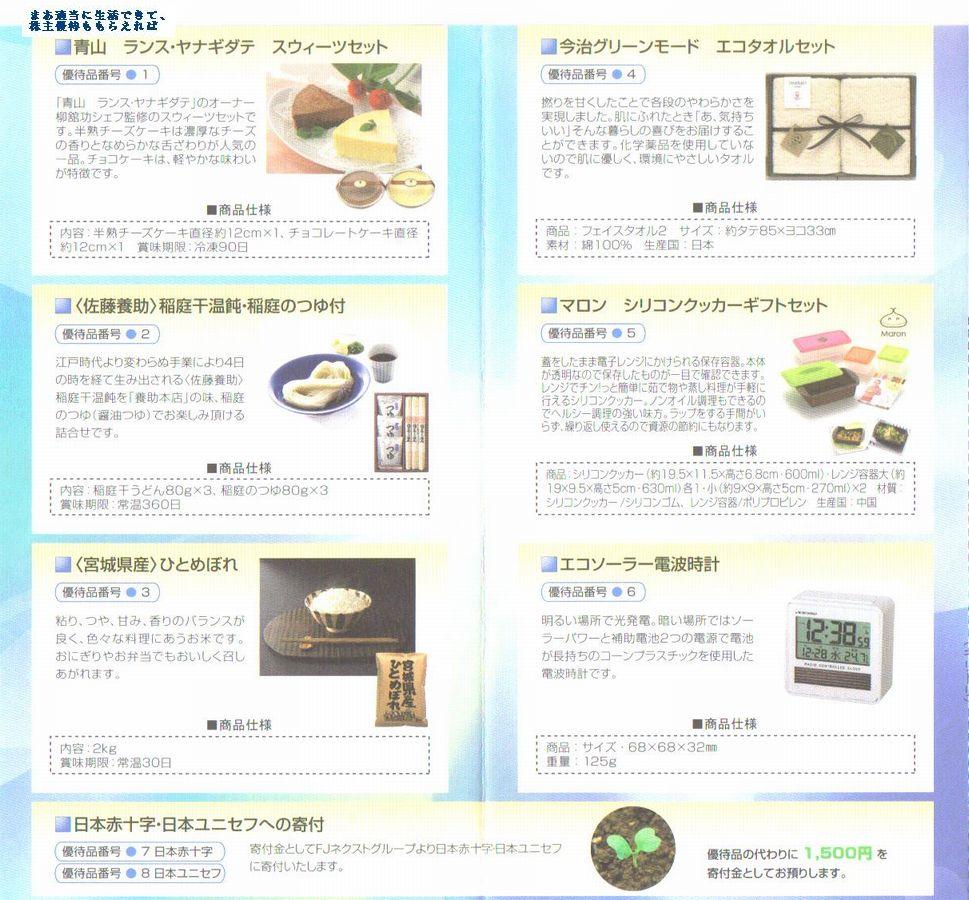 fjnext_catalog_201303.jpg