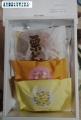 メディアフラッグ お菓子02 201312