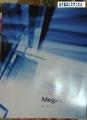 メガチップス カタログギフト 201403