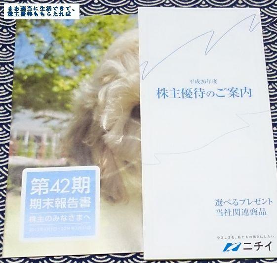 nichii_annai_201403.jpg