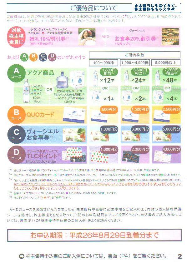 tokai_annai_201403.jpg