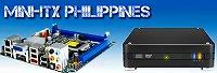 MINI-ITX PHILIPPINES