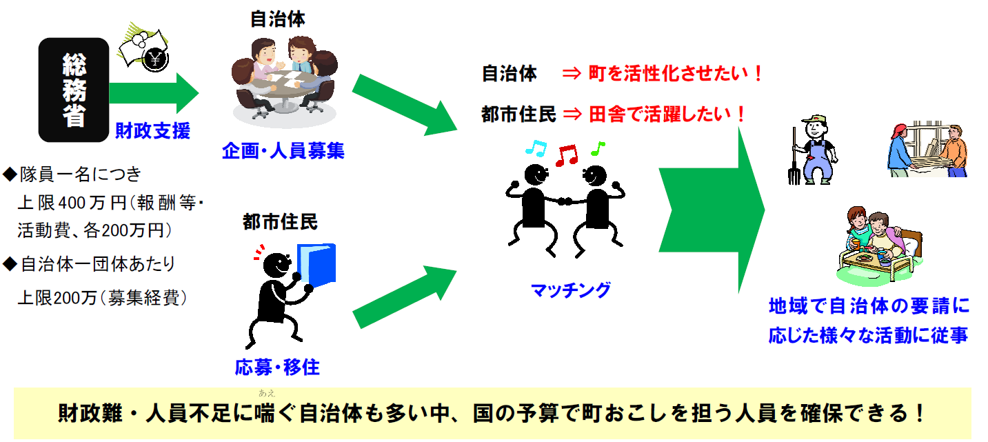 2014040515141140f.png