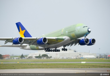 A380_Skymark_take_off_maiden_flight.jpg