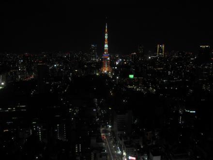 0824yakei04.jpg