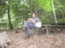 nagaracamp04.jpg