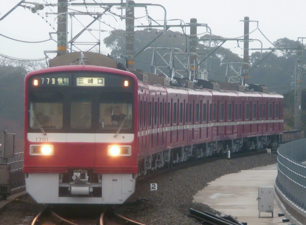 P1050311-1.jpg