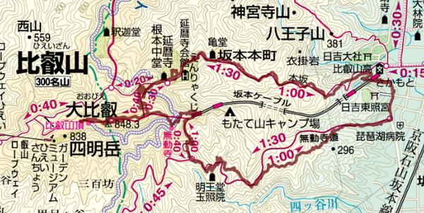 20140607-00.jpg
