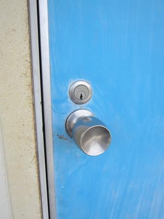 アパート鍵交換_14042501