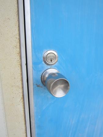 アパート鍵交換_14042502