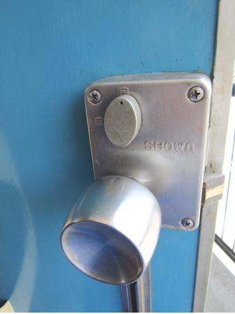 アパート鍵交換_14042503