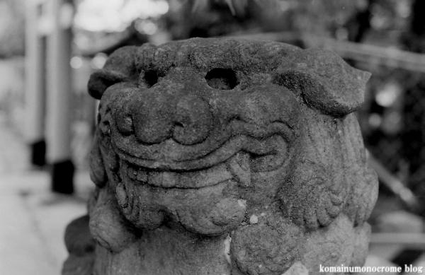 御香宮(京都市伏見区御香宮門前町)8