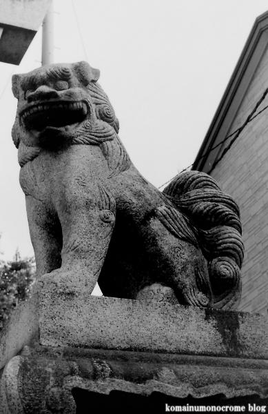 藤森神社(京都市伏見区深草鳥居崎町)5