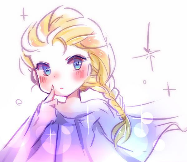 終天2018legoムービー アナと雪の女王