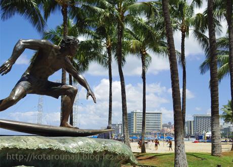 hawaii_01.jpg