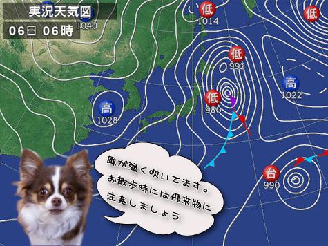 weathermap00306.jpg