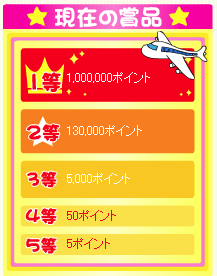 20140819212215715.png