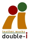 leatherdoublei