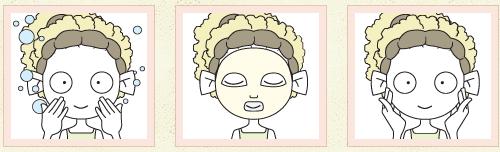 【サリーズボックス】ラブレシピ