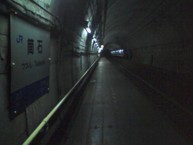 SA3A1279.jpg