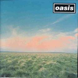 Oasis - Whatever1