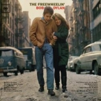 Bob Dylan - Blowing In The Wind1