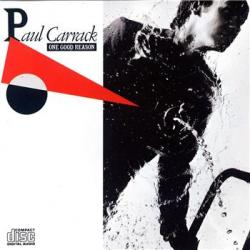 Paul Carrack - When You Walk in the Room2