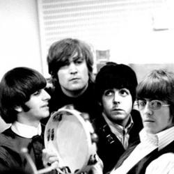 Beatles - For No one2