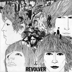 Beatles - For No one1