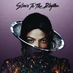Michael Jackson - Slave To The Rhythm1