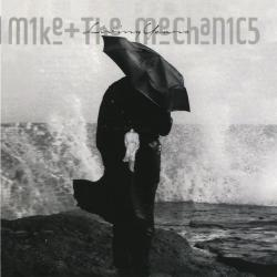 Mike + The Mechanics - The Living Years2