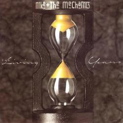 Mike + The Mechanics - The Living Years1