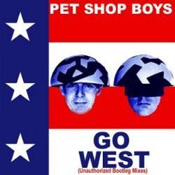 Pet Shop Boys - Go West1