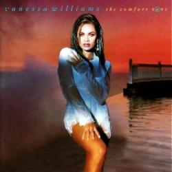 Vanessa Williams - Save The Best For Last2