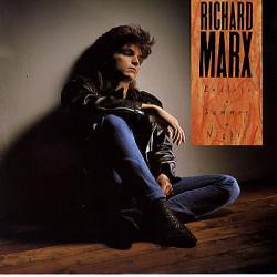 Richard Marx - Endless Summer Nights2