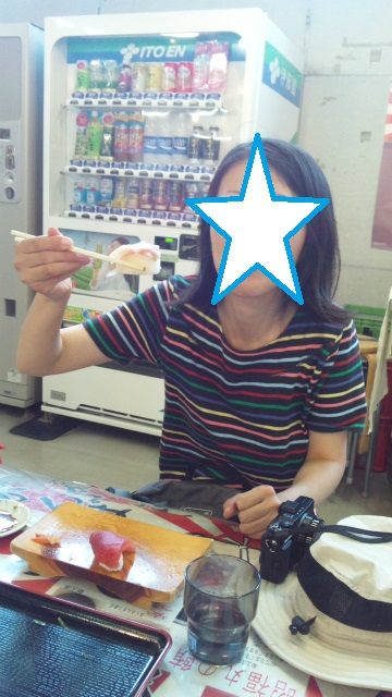 DSC_1197_1.jpg