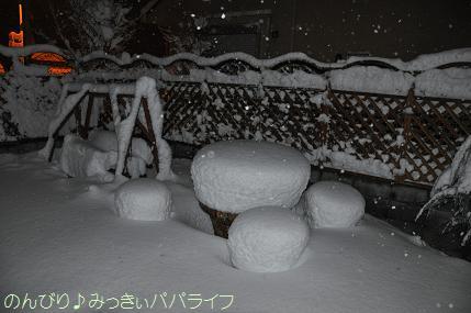 snow2014021501.jpg