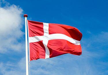 denmark flag-1