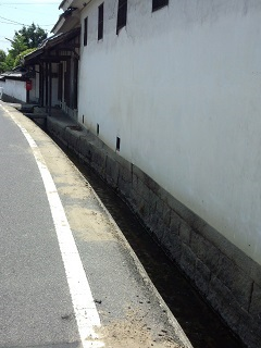 20145mizosouz1i.jpg