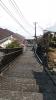 20140201石垣山167