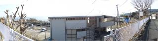 20140201石垣山168